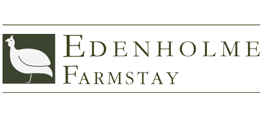 Edenholme Farmstay